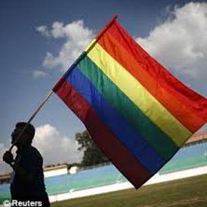 När slutade homosexualitet att klassas som en sjukdom av WHO?