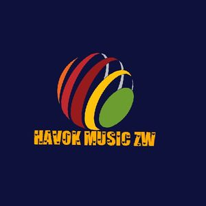 ZimDanceHall Xclusive Mix Vol I by Deejay Havok Zw(For Promotional Use Only)