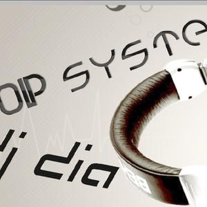 Top system 24