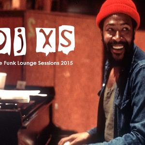 Lounge Beats 2015 - Dj XS Funk Lounge #2 (DL Link in Info)
