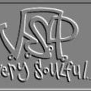 VSP-FunkyMonkey.fm-Takeover-31stJan2010-A