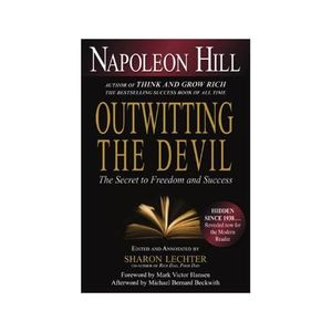 """TODAY ON THE DON NICOLEONE SHOW: OUTWITTING THE DEVIL PT5 """"HYPNOTIC RHYTHM"""""""