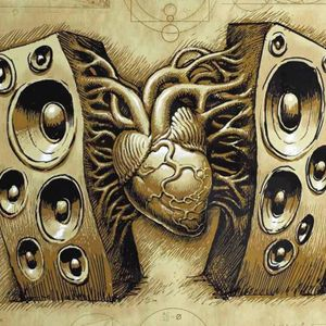 Best Vocal Deep House November 2015