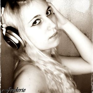 Frederie - Disco Romancing vol.1