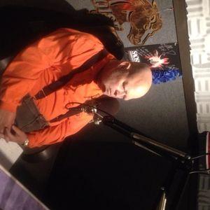 The Stoop Podcast: Pete Peterson w/ Sherry Japhet!