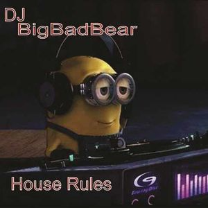 House Rules 15