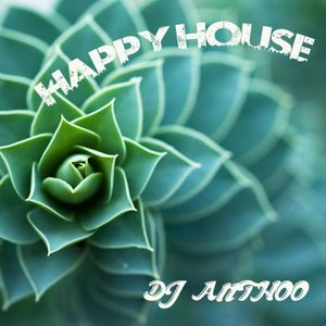 happy house!!!