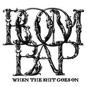Boombap Mix