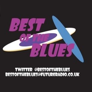 Best of the Blues - 18th August