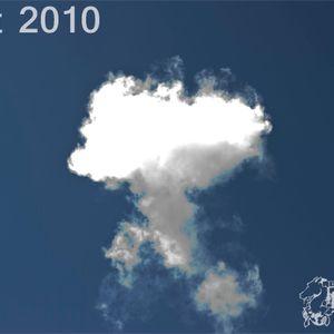 Sept. 2010 Mix