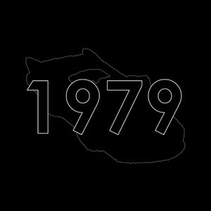 [Musicophilia] - '1979: Post-Punk' | 'Convertible' (6 of 7)