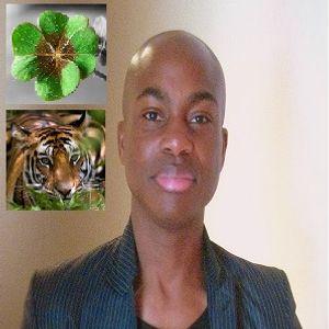 Kehinde Sonola Presents Deeply Serene Episode 53