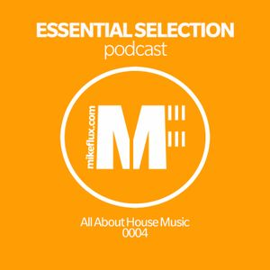 Essential Selection 0004 2020