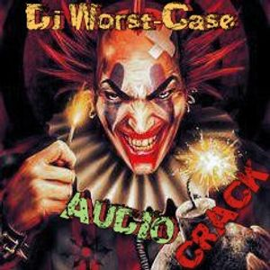 Audio Crack (Remedys Sound Live Show mixed by Dj Worst-Case)