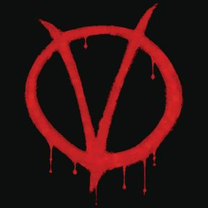 Hell-X aka. Darkterror - New Terror Vol. I.