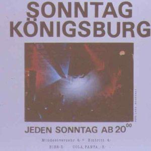 Omen Anniversary Technoclassics