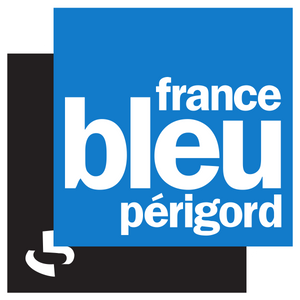 France Bleu Perigord - Matinale du Vendredi 23 Juin 2017
