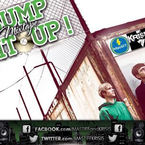 Bump It Up! by Mastiff & Krisis
