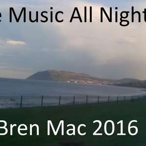 Reposters of house music all night long by bren mac mixcloud for House music all night long