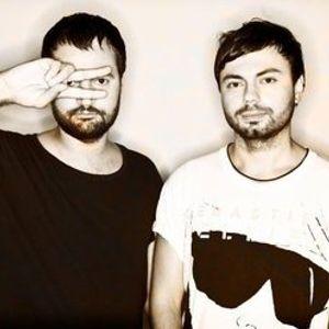Livio & Roby Exclusive Rhythmatic Mix Nov 2011