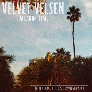 Jackin'Time_180220_VelsenSnack