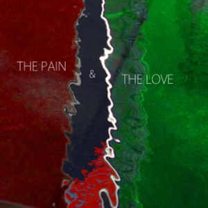 the pain & the love