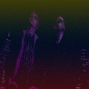 2 Fat DJs - Bass Boutique - March