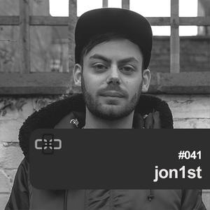 Jon1st - Sequel One Podcast #041