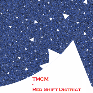 TMCM - Red Shift District