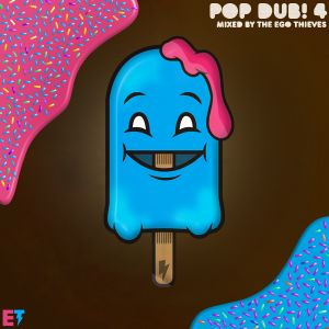 POP Dub 4