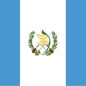 CC 21: Guatemala | Jee-Young Kim and David Lazerwitz