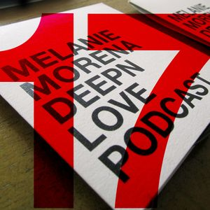DEEPN LOVE Podcast 17