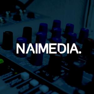 Mesa de Diálogo-26 de julio-NAIMEDIA