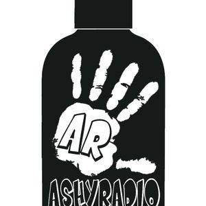 AshyRadio.com: Pop & Dance March '11 AshyMix