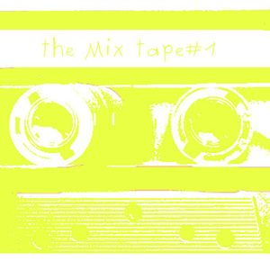 subliminal mixtape 01 - mixed by alex wilson from the sublime