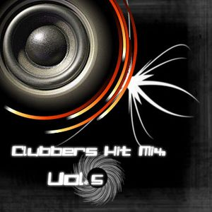 4Clubbers Hit Mix vol.5 (2006)
