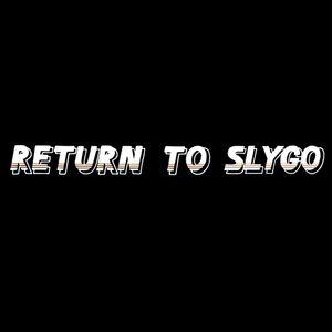 Nabihah Iqbal Presents: Return To Slygo Playlist & Interview with Maureen and Jeffery Daley