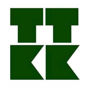 Wascal TTKK Show (live on SubFM 15-01-2012)