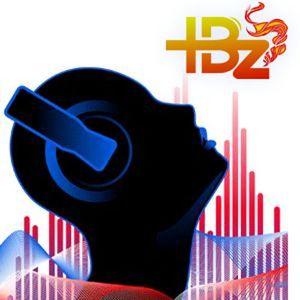 PROMO IV - Tech is My House - Plus Beat'Z