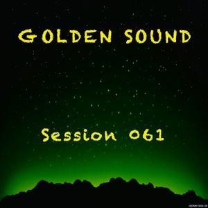 Golden Sound 061