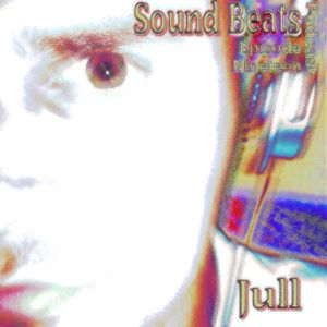 Jull - Sound Beats (Episode Nineteen)
