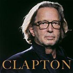 Clapton's Selection