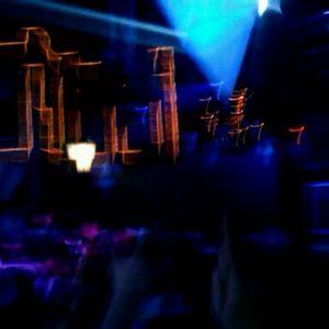 BABILON---DJ-VALDES