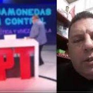 Vuelta x la redacción de ELCACTUS -respuesta de los Bomberos de Morón a Lanata (LPM 27-7-2017)