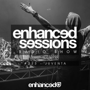 Enhanced Sessions 333 with Juventa