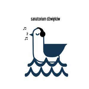 Sanatorium Dźwięków #3 29.06.2015
