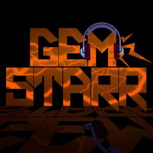 DJ GemStarr - October Promo Mix