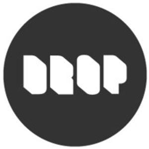 Jon1st - DROP 2012 Megamix