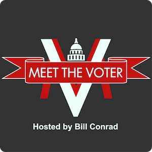 246 Meet The Voter on Timelines