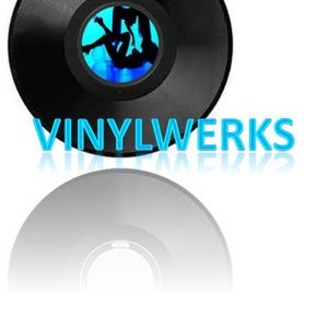 Hump Day Mix Sessions Compiled by Vinylwerks